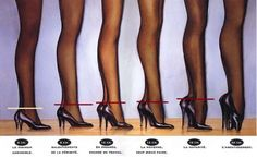 Fashion Your Seat Belts: Pump it up! Ballet Heels, Fashion Terms, Fashion Advice, Fashion Vocabulary, Fashion Dictionary, Pump It Up, Beautiful Shoes, Pinup, Fashion Shoes