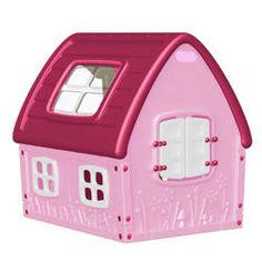 בית מהאגדות לילדים בית לילדים, בית קטן לילדים, משחק לילדים, לגינה רק ...