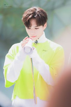 KIM JUNSEO Disney Characters, Fictional Characters, Snow White, Survival, Entertaining, Disney Princess, Art, Art Background, Snow White Pictures