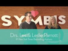 Saving Your Marriage Before It Starts Newly Updated by Les and Leslie Parrott - Trailer - WATCH VIDEO HERE -> http://bestdivorce.solutions/saving-your-marriage-before-it-starts-newly-updated-by-les-and-leslie-parrott-trailer    SAVE YOUR MARRIAGE STARTING TODAY (Click for more info…)   7-Session Kit available here: Barnes & Noble: Amazon: Christian Books: Save Your Marriage Before Small Group Bible Study Begins by Les and Leslie Parrott The award-winning marriage