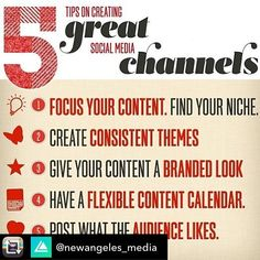 SocialChamps is an award-winning acclaimed digital marketing agency in India. Being a focused Social Media Agency; Reach us for results-driven SEM, SMM, SEO & Content Marketing services. Inbound Marketing, Content Marketing, Internet Marketing, Online Marketing, Social Media Marketing, Influencer Marketing, Marketing Ideas, Marketing Tools, Social Media Channels