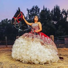 Sweet 16 Dresses, Sweet Dress, 15 Dresses, Pretty Dresses, Mexican Theme Dresses, Quince Dresses Mexican, Mariachi Quinceanera Dress, Quinceanera Dresses Short, Vestido Charro
