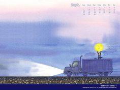 LA LUNA SE OLVIDÓ ISBN: 978-84-15208-49-5 / Autor: Jimmy Liao / Ilustrador: Jimmy Liao