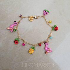 Peyote Patterns, Beading Patterns, Disney Princess Jewelry, Native Beadwork, Beaded Jewelry Patterns, Seed Bead Jewelry, Brick Stitch, Bead Art, Bead Weaving