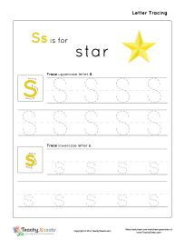 1000 images about letter s on pinterest letter s activities initial sounds and letters. Black Bedroom Furniture Sets. Home Design Ideas