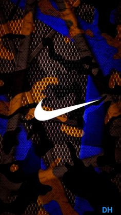 Nike Wallpaper Iphone, Trippy Wallpaper, Galaxy Wallpaper, Phone Backgrounds, Wallpaper Backgrounds, Sneakers Wallpaper, Cool Nikes, Moon Images, Dope Wallpapers