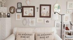 Loft rozkochany w bieli   Meble i akcesoria wybrane przez stylistki Westwing
