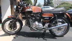 1974 Ducati bevel drive SOLD on Bevel Heaven. Ducati 750, Bikes For Sale, Motogp, Heaven, Motorcycle, Sky, Heavens, Motorcycles, Motorbikes