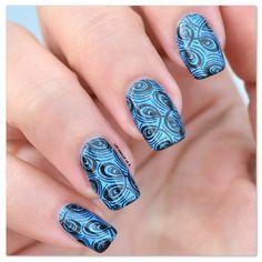 stamping-master-noir-bleu-4