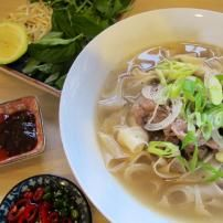 collection of favourite and top soup recipes. Top Soup Recipe, Soup Recipes, Butternut Soup, Malay Food, Asian Pork, Winter Soups, Recipe Please, Pork Dishes, Main Meals