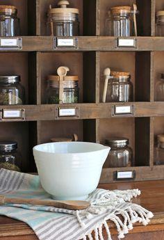 13 best door spice rack images kitchen storage butler pantry rh pinterest com