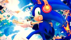 sonic_the_hedgehog__106__by_light_rock-d83c43s.png (1191×670)