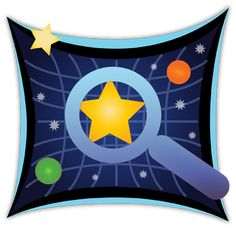 We find you the best Android apps for kids Software, Sky Map App, Best Android, Android Apps, Google Sky Map, Constellations, Astronomy Apps, Google Play, Innovation