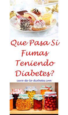 diabetes tipo 1 diabetes tipo 2 y diabetes mellitus - escala conocieminto diabetes.diabetes tipo 2 cse cura endulzar mermelada de fresa con datiles para diabeticos la diabetes en tu barrio madrid salud 9222214802