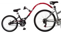 trailer bike - Google Search