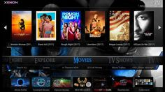 The diggz xenon build for kodi 17.4 on kodi builds in best kodi builds on kodi build 2017 or kodi build for firestick or android box in kodi builds 2017 and kodi build install or kodi best builds on  kodi 17.4 builds for kodi best build and kodi best addon 2017 for best kodi build 2017 and addons movies or tv shows and sports tv with addons with kids section or music and live tv on iptv or Kodi 17.4 both kodi 17.4 builds and kodi build 17.4 in kodi 17.4 firestick with kodi 17.4 krypton or…