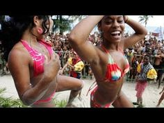 CUBA 2015 DOCUMENTAL : TRAVELS TO REAL CUBA, Habana, Trinidad. Viajes y ...