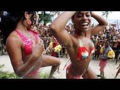 CUBA 2015 DOCUMENTAL : TRAVELS TO REAL CUBA, Habana, Trinidad. Viajes y ...