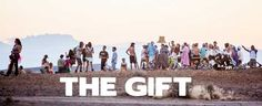 The Gift is a upcoming thriller film, watch the exclusive trailer here http://www.latestrailerz.com/the-gift-2015/