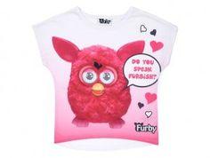 42 best refurbished images on pinterest furby boom activity toys rh pinterest com