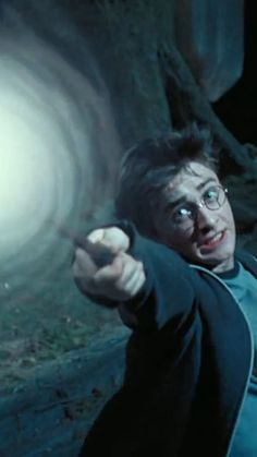 Daniel Radcliffe Harry Potter, Harry James Potter, Harry Potter Tumblr, Harry Potter Hermione, Images Harry Potter, Mundo Harry Potter, Harry Potter Puns, Harry Potter Characters, Harry Potter Videos