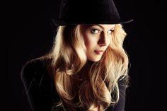 """Black hat Spain, el evento de los chicos """"malos"""" del SEO  ¿Sabes qué es el Black Hat SEO? Sí, esas técnicas y métodos ilegales que hacen que te posiciones en los buscadores en menos que canta un gallo."""