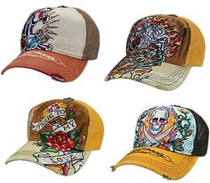 56 Best Ed Hardy - Tattoo Fashion images  d17b09be3c9