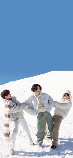 Taehyung, Jimin Jungkook, Bts Photo, Foto Bts, Jung Hoseok, Seokjin, Namjoon, Bts Meaning, Bts Aesthetic Pictures