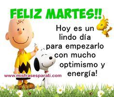 Buenos Días - Deseo para  ti  y   tus seres  amados  un día  ¡Maravilloso! Lleno de amor y de la Bendición de Dios
