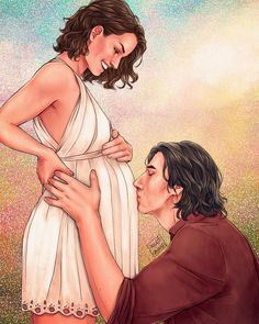 Star Wars Facts, Star Wars Drawings, Rey Star Wars, Welcome To The Family, This Is Love, Reylo, Her Smile, Dear Friend, My Images