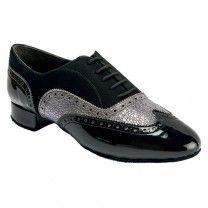 International Dance Shoes - www.cucumpa.com Men Dress, Dress Shoes, Dance Shoes, International Dance, Oxford Shoes, Lace Up, Fashion, Dancing Shoes, Black