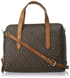 Sydney Satchel Top Handle Bag - For Sale Check more at http://shipperscentral.com/wp/product/sydney-satchel-top-handle-bag-for-sale/