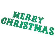 original_make-your-own-merry-christmas-bunting-kit.jpg (900×718)