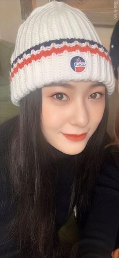 Krystal Fx, Jessica & Krystal, Jessica Jung, Krystal Jung Fashion, Fingerless Gloves Crochet Pattern, Ice Princess, Red Queen, I Love Girls, My Baby Girl