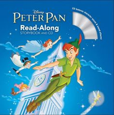 https://truimg.toysrus.com/product/images/peter-pan-read-along-storybook-cd--F00786EC.zoom.jpg