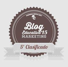 webservicespro-5º-puesto-premios-educa-2015