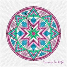 Patron free : bodom mochila wayuu bag by : ®pimp ta life Poncho Crochet, Bag Crochet, Crochet Diy, Crochet Chart, Crochet Purses, Motif Mandala Crochet, Tapestry Crochet Patterns, Crochet Dolls Free Patterns, Knitting Patterns