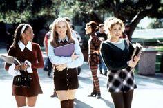 Apenas Dany: As Patricinhas de Beverly Hills está completando 2...