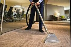 Explaining Rapid Products Of Carpet Cleaning: A Spotlight On Speedy Products Of Cleaning Carpets...