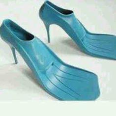 Sandaletas