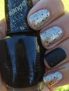 Fantastic Fast And Easy Nail Art Huge Marc Jacobs Nail Polish Review Shaped Gel Nail Polish Design Ideas Dmso Nail Fungus Youthful Nail Art With Toothpick Videos PurpleOrly Nail Polish Colors My Nail Polish Obsession: Different Dimension Cosmologically ..