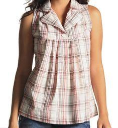modelo de blusa de viscose com molde - Pesquisa Google