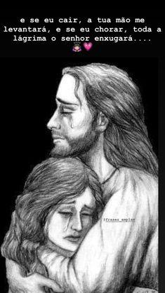 God Is Amazing, God Is Good, Christian Girls, Jesus Freak, Jesus Loves Me, Tumblr Wallpaper, No One Loves Me, Gods Love, Jesus Christ