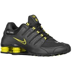 super popular a3cdf 627f0 All Nike Shoes, Adidas Shoes Outlet, Nike Free Shoes,