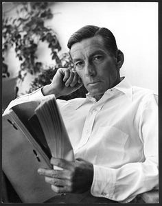 Hoagy Carmichael, a jazz musician that Ian Fleming imagined James Bond would look like if 007 really existed. Music Love, Music Is Life, I Movie, Movie Stars, Hoagy Carmichael, Big Band Jazz, Great American Songbook, Hero Quotes, Jazz Musicians
