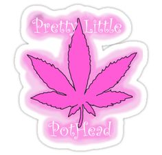 Pretty Little Pothead by Kackle Tees by KackleTee Weed Wallpaper, Aesthetic Iphone Wallpaper, Aesthetic Wallpapers, Drugs Art, Trippy Painting, Bad Girl Aesthetic, Aesthetic Black, Music Aesthetic, Aesthetic Vintage