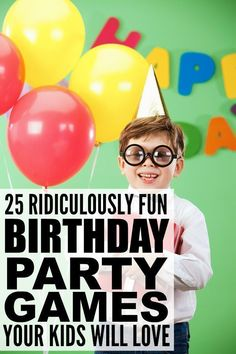 7 great party games for 8 to 12 year olds party games kiwi and