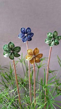 Blume                                                                                                                                                      More