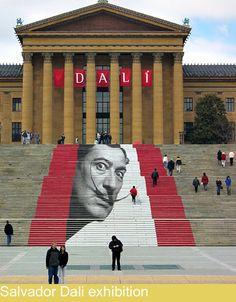 36 best philly art museum images rh pinterest com