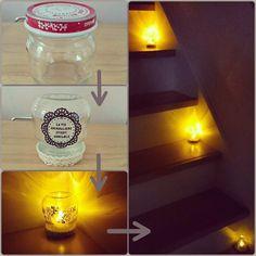 ダイソーは2個で100円!LEDキャンドルライトの活用&リメイク術 - Spotlight (スポットライト)